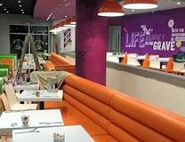 restaurant-decorating