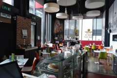 restaurant-interior-decor