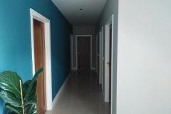 blue-wal-corridor