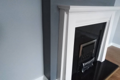 painted-fireplace