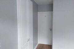 bedroom-and-wardrobe