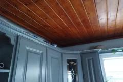 interior-woodwork
