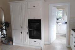 kitchen-painting