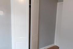 painted-wardrobe