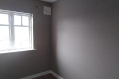 paintwork-interior