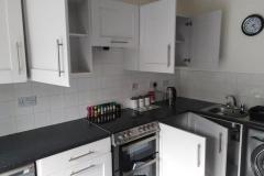 ab-decor-kitchens