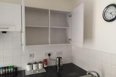 cupboard-interiors-ab-decor