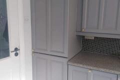 grey-kitchen-units