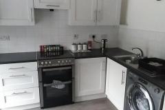 hand-painted-kitchens-ab-decor-ireland