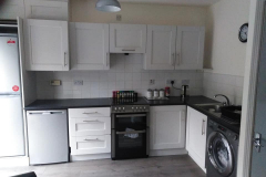 hand-painted-kitchens-by-ab-decor