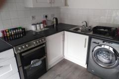 kitchens-ab-decor-wicklow