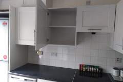kitchens-with-ab-decor