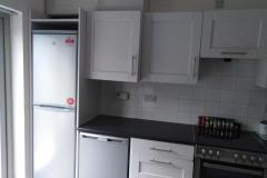 painted-kitchens-ab-decor