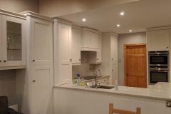 white-kitchen-makeover