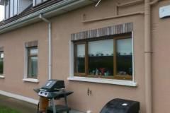 exterior-window-garden