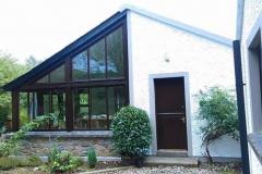 garden-and-house