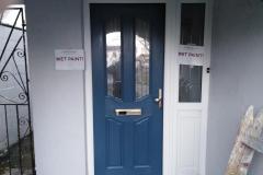prep-doorway-after