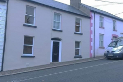 wicklow-town-houses