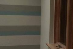 striped-feature-wall-ab-decor
