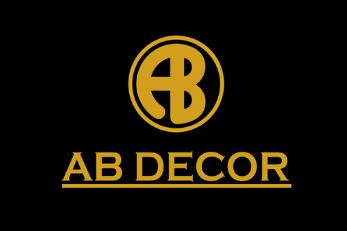 AB Decor